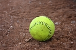 Girls Softball Scoreboard- Dixon Beats Byron 3-2