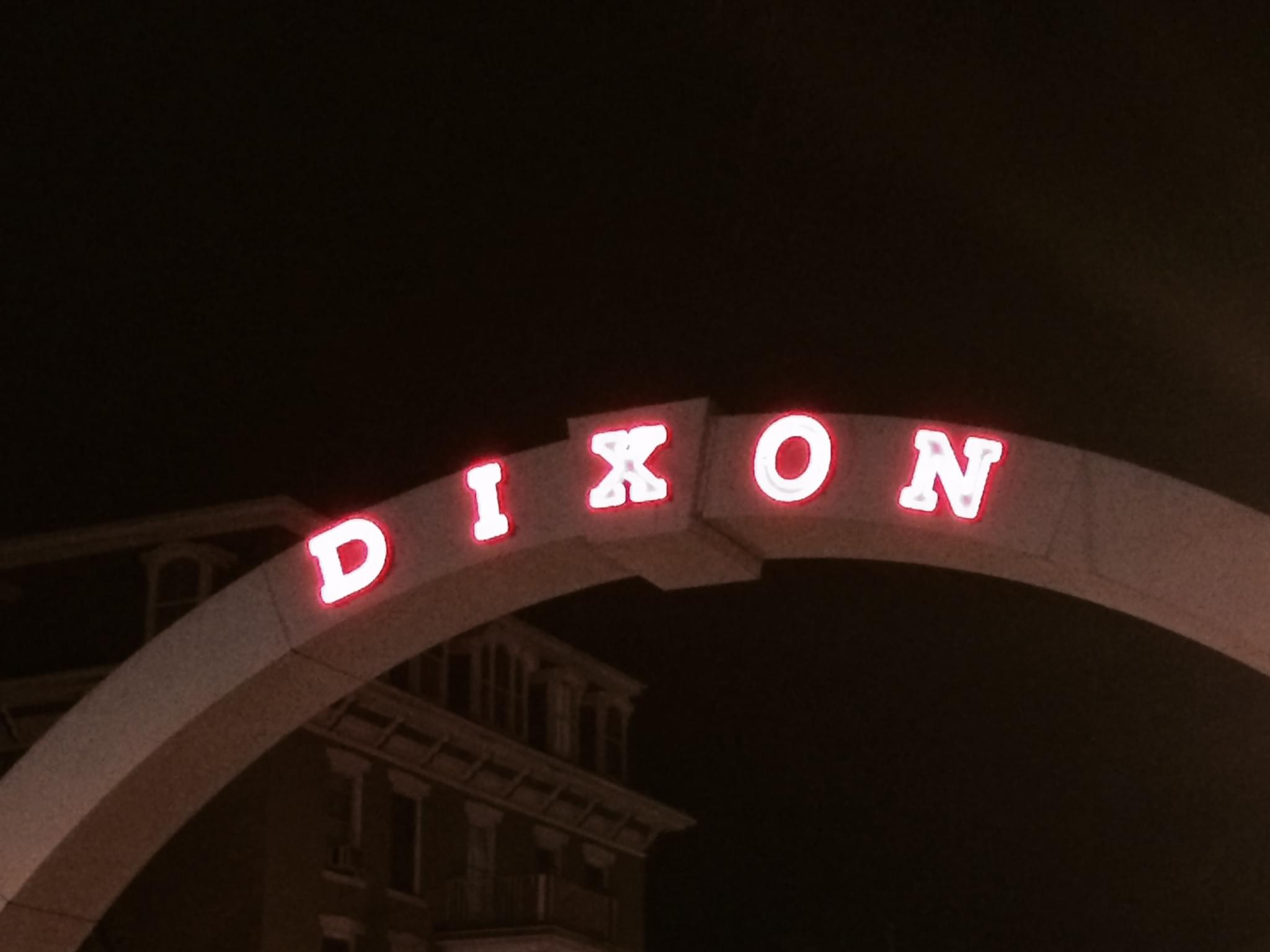 USEPA Begins $3million Cleanup of Dixon Iron and Metal Property