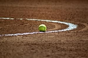 Girls Softball Scoreboard- Sterling Sweeps DH, Newman Tops Eastland