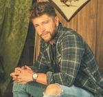 Country Star Chris Lane to Headline Petunia Festival and Something New is Added