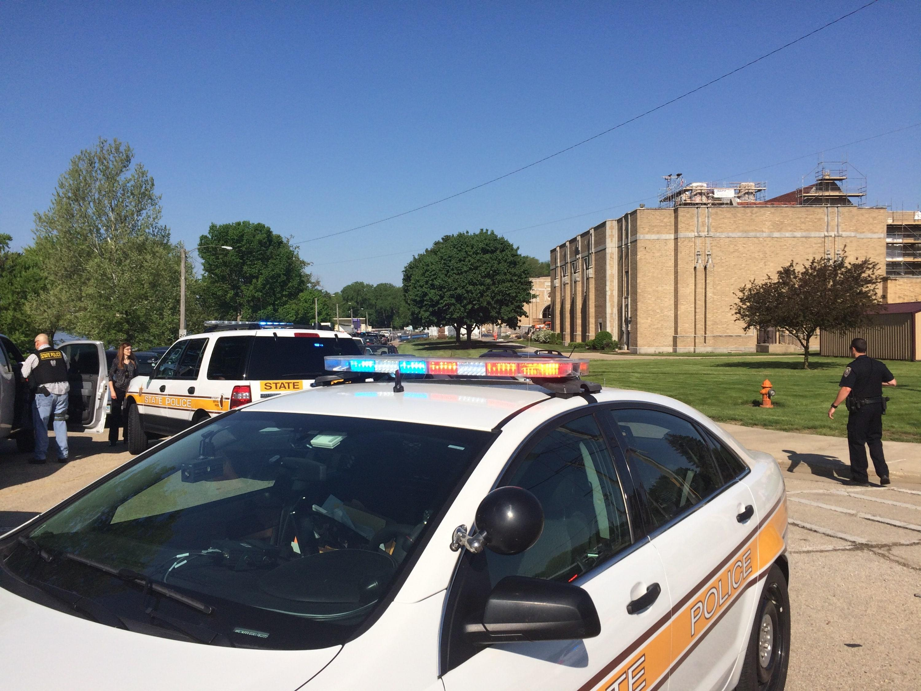 Dixon School Shooting One Year Later, How Are Things Different