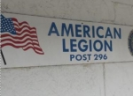 Sterling American Legion Celebrates 100 Years