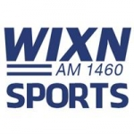 WIXN AM 1460 Set to Carry Dixon Dukes in State Tournament this Weekend
