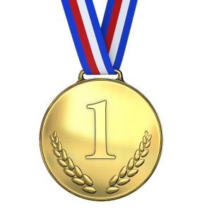 State Medal