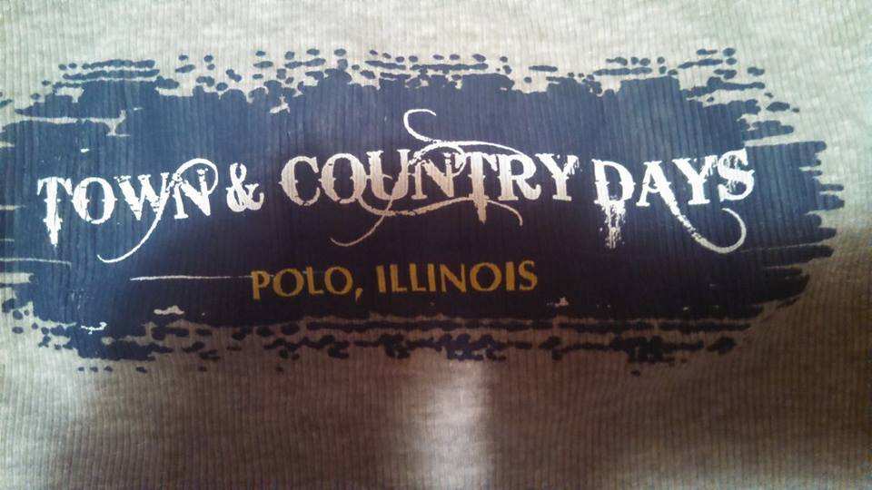 Polo Town and Country Days Kicks Off for 53rd Year