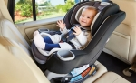 Sterling Police and Fire to Host Car Seat Inspection Event