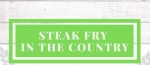 Steak Fry in the Country a Celebration of Ag…Plus a Chance to Raise Money