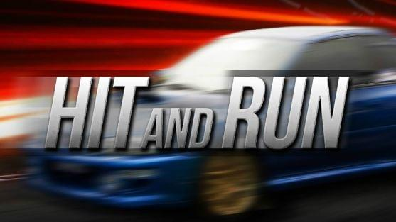 Polo Police Investigating Hit and Run Accident
