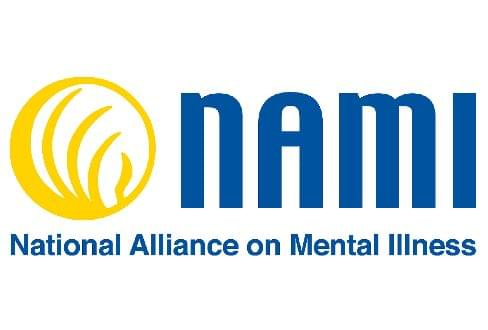 Nami and Whiteside County Sheriff Join Forces to Discuss Suicide Awareness Night
