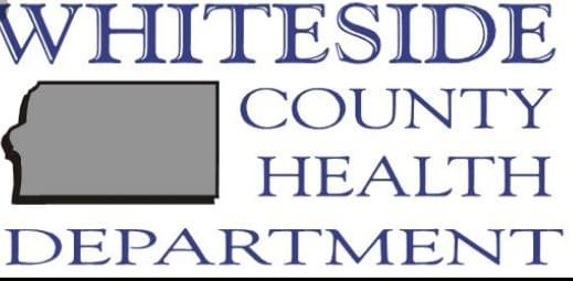Whiteside County Health