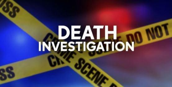 Police Death Investigation