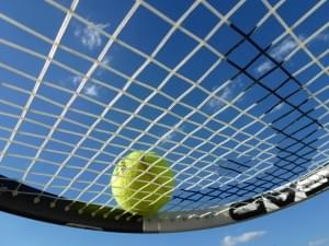 Girls Tennis Scoreboard- Dixon Improves to 6-0, Sterling Wins Over Galesburg