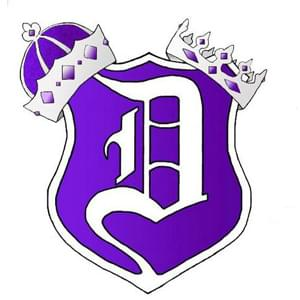 Dixon Boys Soccer Stays Unbeaten in BNC with Win Over Oregon