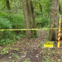 Dixon Park District Closes Trail Due to Mud and Damage