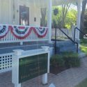 Future Looks Bad As Reagan Boyhood Home on the Verge of Closing Permanently