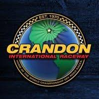GET READY FOR CRANDON!