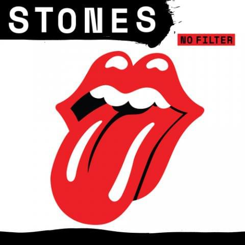 The Rolling Stones – Chicago