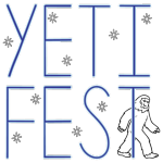 The One and ONLY Yeti Fest