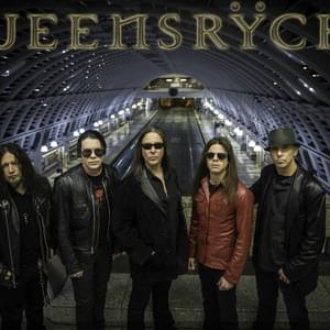 Queensryche – Milwaukee