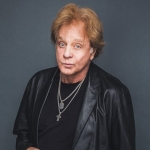 Eddie Money…Thinking of you.