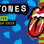 The Rolling Stones…Of Course They'll Be There!