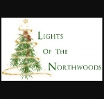Lights Of The Northwoods is back