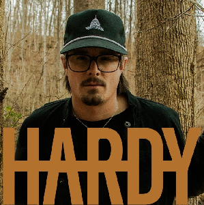 Hardy cover-wtfm