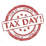 Tax Day Could Be Your Best Day Ever