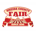 Kick off August at the Oneida County Fair