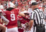 Offensive Coordinator Troy Walters Has the Solution for the Husker's Offensive Inconsistency – Getting More Receivers Involved