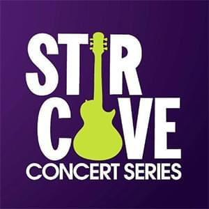 Stir Concert Cove-Harrah's Council Bluffs