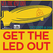 gETtHElEDoUT