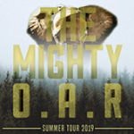 O.A.R and American Authors