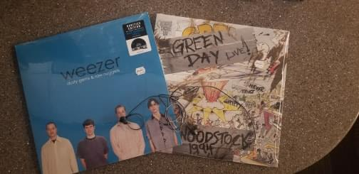 Record Store Day 2019 Recap