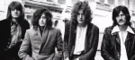 """Fist Ever """"Band Involved"""" Led Zeppelin Doc On The Way"""