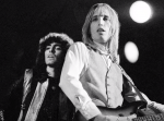 """New """"For Real"""" Tom Petty Music Video Released"""