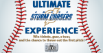 Omaha Storm Chasers Ultimate Fan Experience