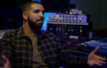 Drake to headline XS Nightclub on Las Vegas Strip