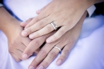 Man Accidentally Proposes to Girlfriend After Taking Ambien