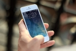Judge Rules Police Cannot Require People to Unlock Their Own iPhones With Thumb or Iris