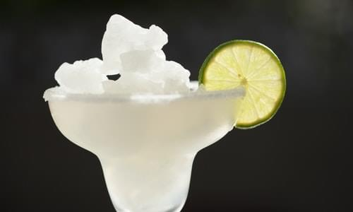 Chili's Will Have $3 Margaritas