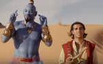 First Full-Length Trailer for Disney's 'Aladdin' is Here