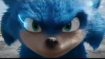 Sonic the Hedgehog Trailer Released