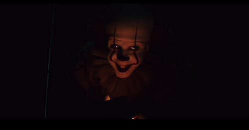 "Full ""IT: Chapter 2"" Trailer Coming Today"