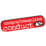 Unsportsmanlike Conduct 5/10 – Parking Lot Tryst
