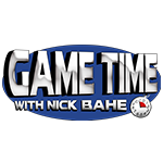 Game Time 5/11 – Tanner Lee Interview