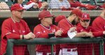 After Hitting a Roadblock, the Huskers Look to Regroup Against the Nittany Lions