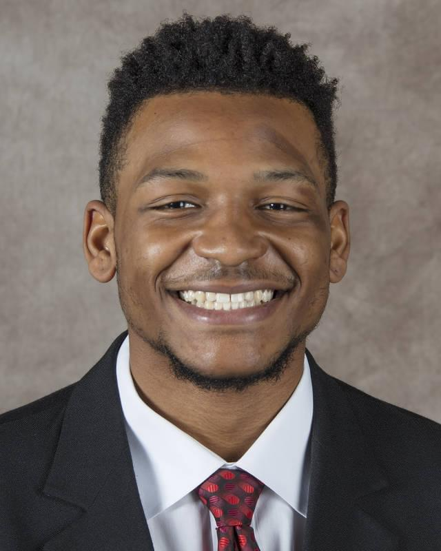 Husker OLB Dixon has Reportedly Departed the Football Program