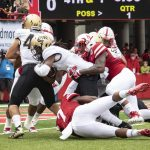 """First Year Colorado Head Coach Mel Tucker Expresses Frustration over Perception Problem – """"What has Nebraska done?"""""""