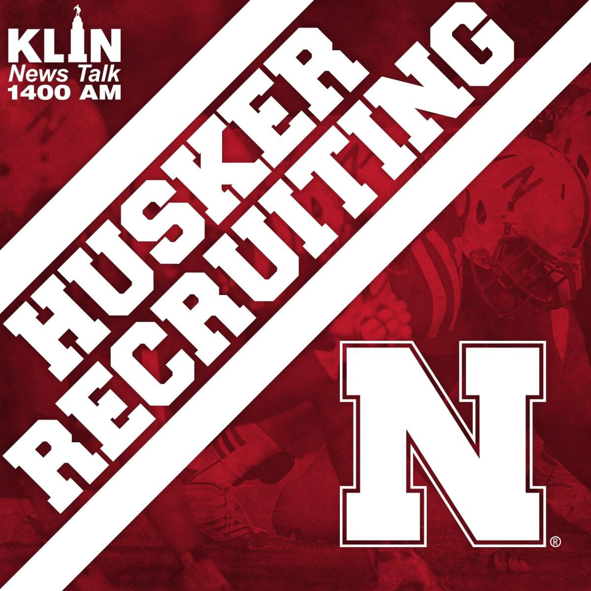 Huskers Land Commitment from 2020 RB Sevion Morrison